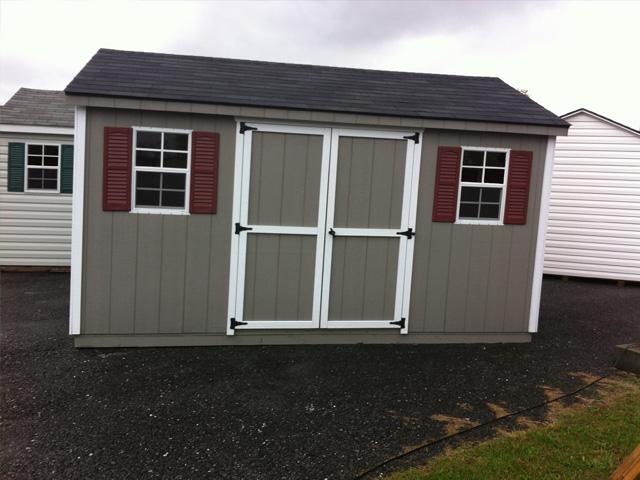 studio mast built amish mini img sheds storage barns buildings garden