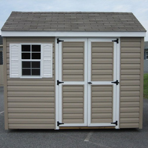 shed pic shed pic