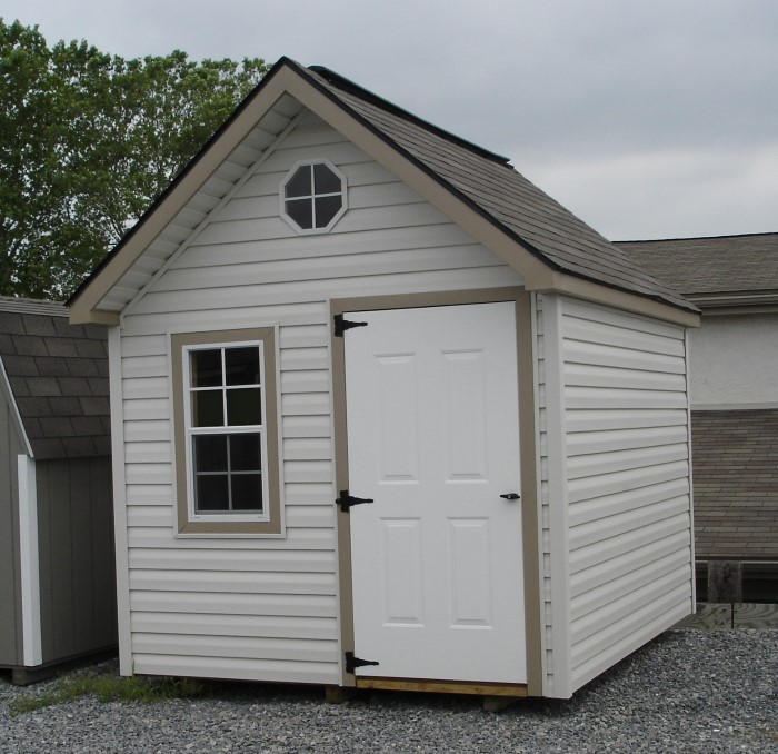 Amish Garages In Pa : Amish sheds nazareth pa download my shed plans