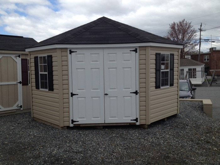 mo direct sale and in to amish rent garages sheds own buy storage by the cabins for