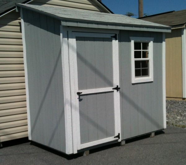 amish marketplace amish marketplace - Garden Sheds With Lean To
